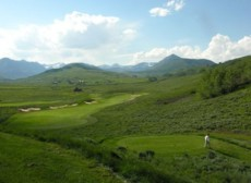 Picture.Butte_.Golf_.Club_.1