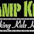 cropped-cropped-Camp-Kennebec_WordMark_White_V4
